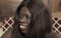 Dinama Nekh - saison 3 - épisode 37