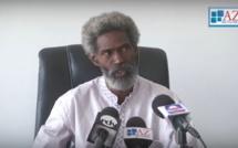 Affaire Petro-Tim: Wattu Senegaal dénonce Frank Timis à New York et à l'Ofnac