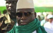 Fin du règne de Yaya Jammeh – Jour J moins 11