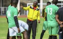 Amical Congo / Sénégal ce mercredi à 15h30 : Dernier test des Lions avant la CAN 2017