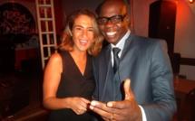 Diourbel : Abdou Guité Seck, l'affaire d'inceste et de refus de paternité