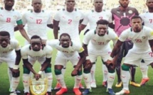 Deuxième victoire en matchs de préparation pour la CAN 2017: les Lions rassurent avant d'affronter la Tunisie