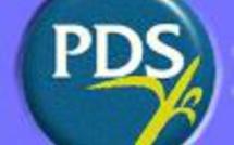 Communiqué du Comité Directeur Pds 12 janvier 2017