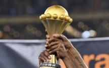 CAN 2017: calendrier et résultats des matches