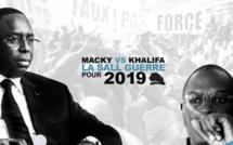 Quel Khalifa Sall pour 2017 (Par Momar Seyni Ndiaye)
