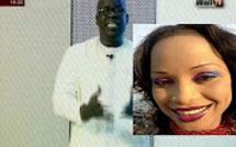 Sa Ndiogou s'acharne encore sur Mbathio Ndiaye...Regardez !