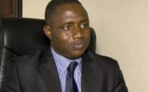 Gambie : « L'option militaire est irréversible »