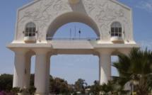 Intervention militaire du Nigeria en gambie: quelles consequences pour le Sénégal?