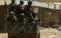 Mali : un attentat dans un camp militaire à Gao fait plusieurs dizaines de morts