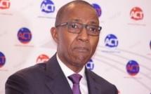 Abdoul Mbaye sur son entrée en politique : «Ma maman a même pleuré»