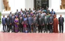 Communiqué du Conseil des ministres du 18 janvier 2017