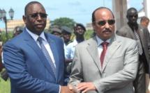 Gambie : fin de l'ultimatum