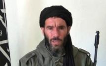 Belmokhtar revendique l'attentat de Gao