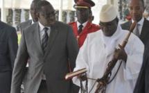 Intervention en Gambie: le Sénégal demande l'aval de l'ONU