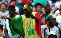 CAN2017 - Les supporters sénégalais bloqués à Libreville