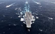 Gambie – La CEDEAO a entamé un blocus naval: « Les choses pourraient s'accélérer dans les prochaines heures » (Militaire)