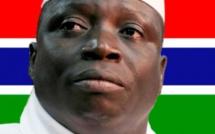 La Gambie après le 19 janvier 2017 : 7 scenarii de sortie de crise pour Yaya Jammeh