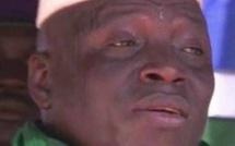 Jammeh isolé...Le point sur la situation en Gambie...