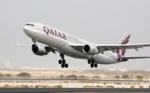 Comme Karim Wade, Yaya JAmmeh, sera-t-il exilé au Qatar?