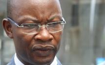 Des contrats-vautours et une collusion mafieuse à Dakar Dem Dikk