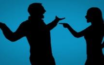 10 raisons qui poussent un homme à être infidèle. La dernière est la plus douloureuse !