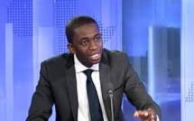 Sheikh Sidya Bayo : « Il faut pardonner à Jammeh »
