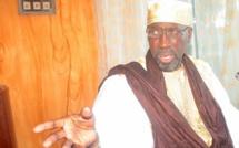Affaire Bamba Fall et cie : la meilleure solution, selon Abdoulaye Makhatar Diop…