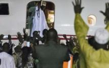 Gambie : Yahya Jammeh accusé d'avoir vidé les caisses de l'État avant son départ