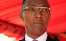 Abdoul Mbaye sur l'affaire Petro-Tim: « On m'a fait contresigner un décret basé sur des fausses informations »