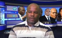 """""""Réponses politiques"""" avec Malick Noël Seck sur Leral TV, regardez"""