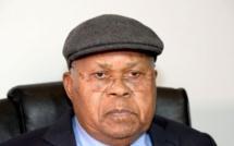 RDC: mort de l'opposant historique Étienne Tshisekedi