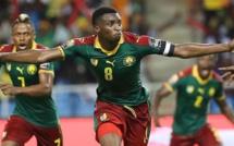 Le Cameroun est champion d'Afrique !