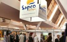 Audit des marchés publics 2015: les anomalies de la SAPCO
