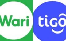 Téléphonie : Wari s'offre l'opérateur Tigo