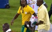 Penalty raté à la Can : La famille de Sadio Mané attaquée