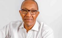 Abdoul Mbaye : «Le TER est une catastrophe économique»