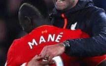 Urgent: Sadio Mané signe un doublé en une minute