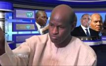 Thierno Lô invité de « Réponses politiques : «En 2012, l'Alternance a été supervisée par un ministre de l'Intérieur partisan. Il n'est plus possible de frauder les élections au Sénégal »
