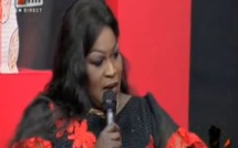 Vidéo incroyable: Moins de 18 ans avec Ngoné Ndiaye: « Gueuweul meunga sagou ak sa… »