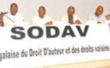 SODAV Aly Bathily désigné Directeur- Général intérimaire