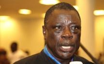 Me Ousmane Sèye répond au juge Dème : « Il faut plutôt craindre l'immixtion de l'argent des lobbies et du religieux dans le fonctionnement de la justice que celle du pouvoir exécutif »