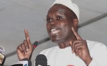 Gestion de Khalifa Sall : Macky active le procureur
