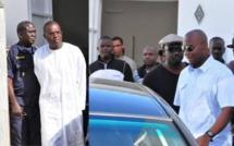 """Voici la liste des maires de Dakar qui ont eu à """"voler"""" dans les caisses d'avance de la mairie Dakaroise ! (EXCLUSIVITÉ DAKARPOSTE)"""