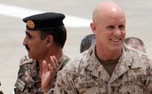 Un ancien amiral refuse le poste de conseiller à la sécurité nationale de l'administration Trump