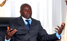 Aly Ngouille Ndiaye, ministre des Mines: « Djibo Ka ne peut pas être tête de liste départementale à Linguère »
