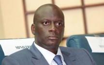 ALLIANCE POUR LA REPUBLIQUE A ZIGUINCOR La tête de Benoit Sambou mise à prix par les femmes du parti
