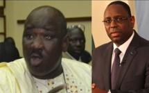 Pour une histoire de ...chaises à installer, Farba Ngom menace le… Préfet de Kanel devant le gouverneur de Matam