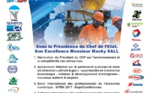 ANNONCE PRESSE ASSISES 2017 VALIDEE LUNDI 14 FEVRIER 2017-page-001
