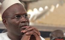 L'IGE accable Khalifa Sall pour 3 milliards de FCfa