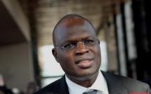 MAIRIE DE DAKAR – Pourquoi la caisse d'avance dérange Macky Sall